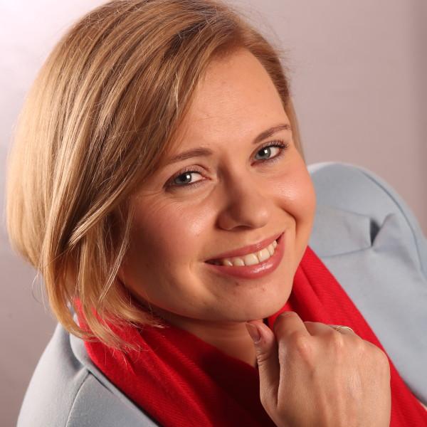 Agnieszka POWALISZ-RATAJCZYK