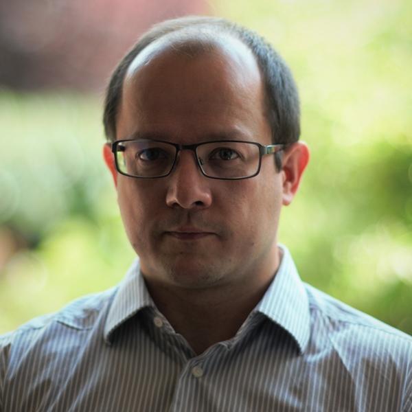 Aleksander GÓRNY