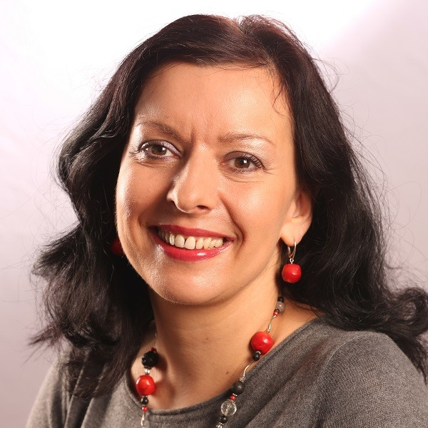 Amelia WAŁCZYK