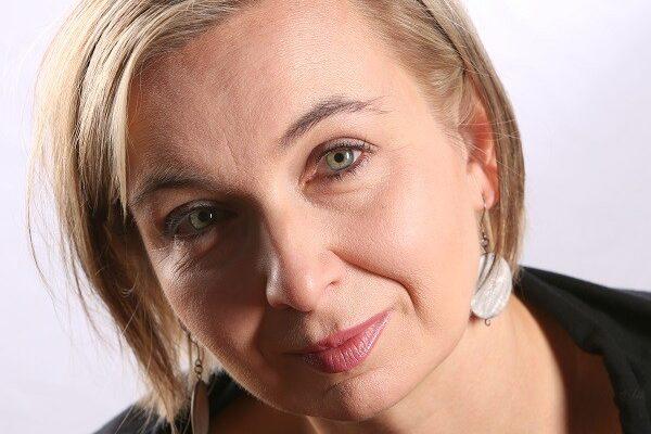Anna BANASZCZYK-SUSŁOWICZ