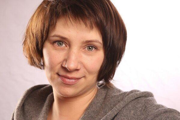 Ewa TOKARCZYK