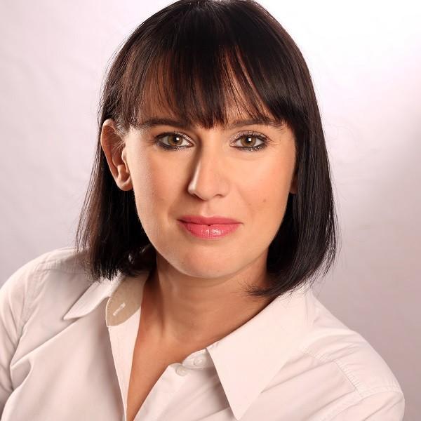 Izabela BANCEWICZ