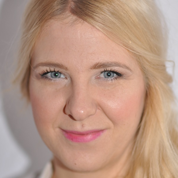 Katarzyna KLOC