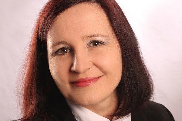 Katarzyna FURA