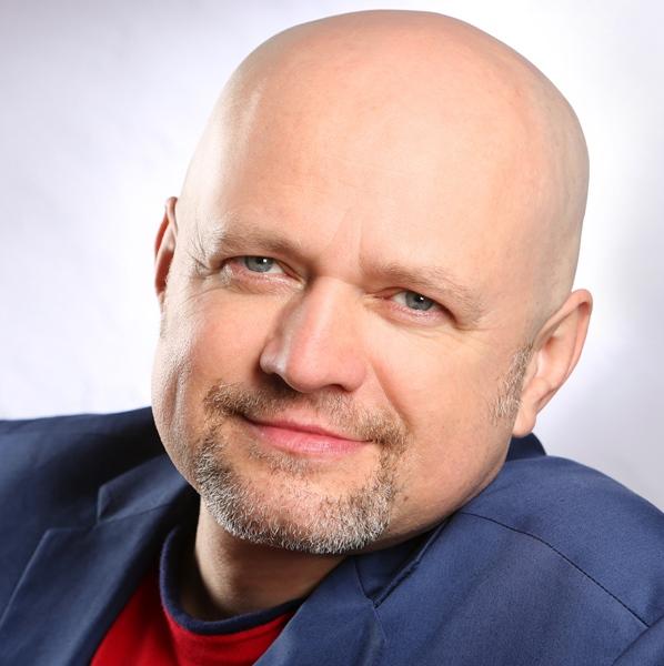 Kazimierz ŹDZIEBŁO