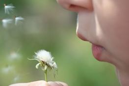 Jak mówić do dziecka, by i ono do nas mówiło?