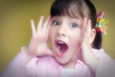 Co może niepokoić w rozwoju mowy dziecka?