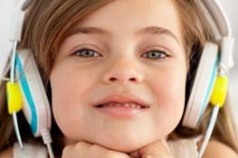 Metoda Warnkego - jak lepiej słyszeć, mówić i czytać