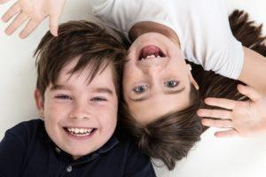 Akademia wychowania – warsztaty dla rodziców