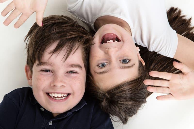 Zrozumieć dziecko – warsztaty nie tylko dla rodziców