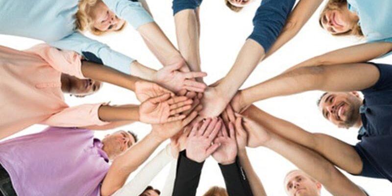 SUPERWIZJA dla osób prowadzących grupy
