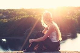 5 korzyści z uważności (mindfulness)