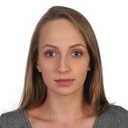 Joanna MALCHEREK – ŁABIAK