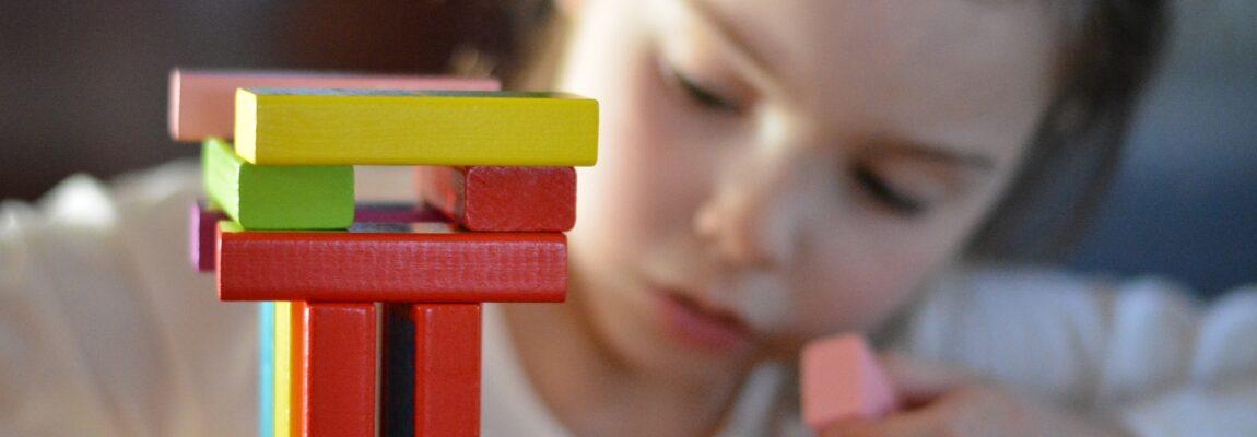 Wizyta u psychologa dziecięcego – jak wygląda w praktyce?