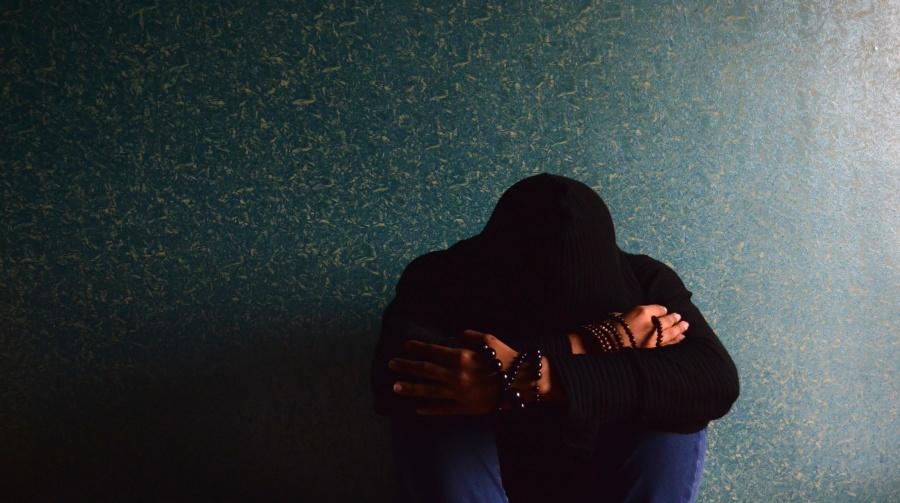 Czy wiesz, jak rozpoznać depresję? Tych objawów nie ignoruj!