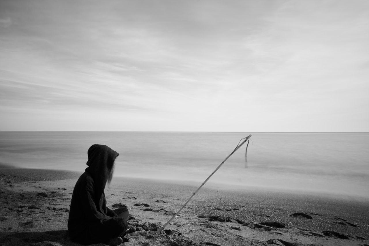 Depresja – kiedy farmakoterapia jest potrzebna i co warto o niej wiedzieć?