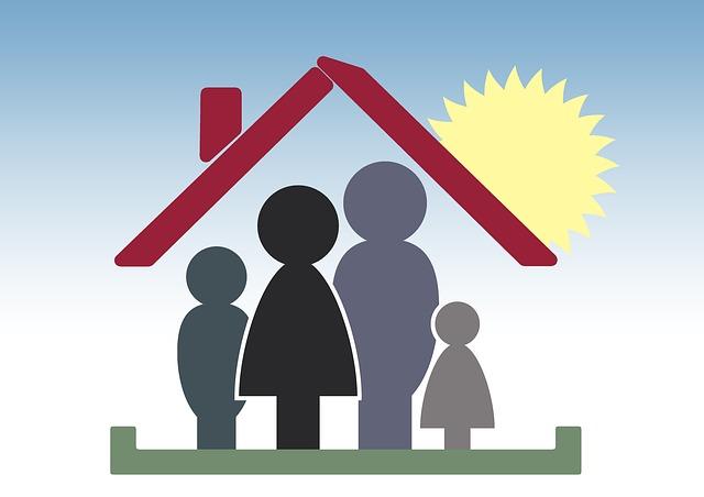 Terapia rodzinna i rola psychologa. Czy można uzdrowić rodzinę?