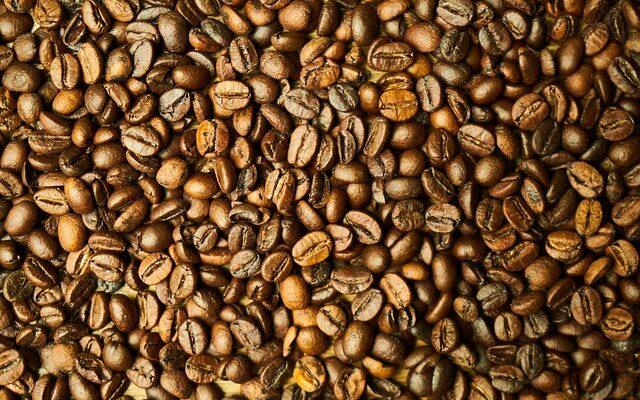 Wpływ kawy na zdrowie psychiczne