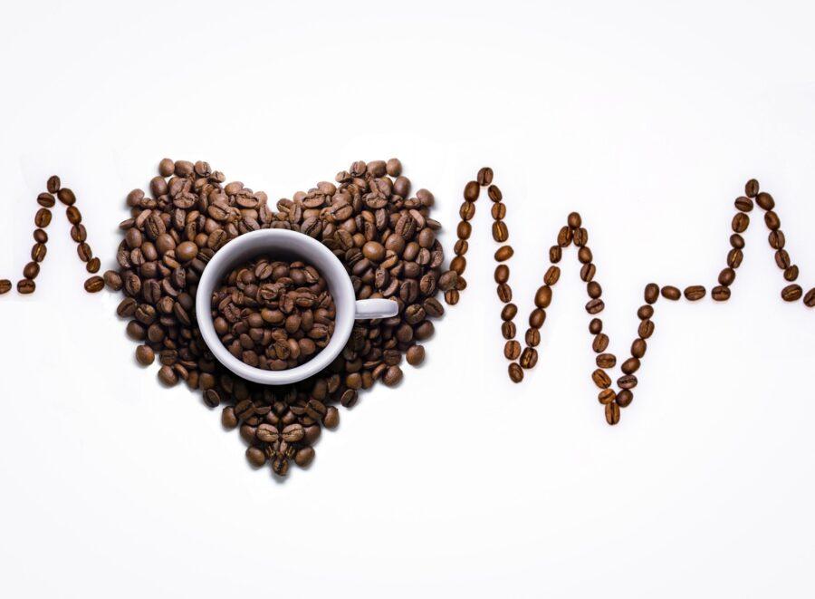 Picie kawy a zdrowie psychiczne i inteligencja – SUPER-ego
