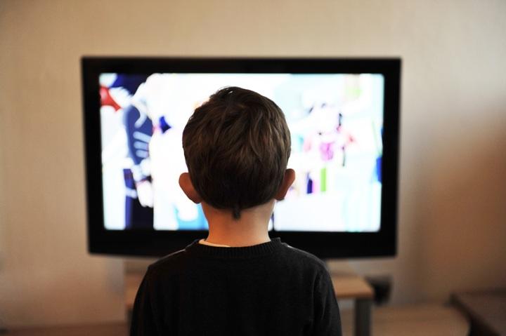 Jak zadbać o bezpieczeństwo dziecka w Sieci?