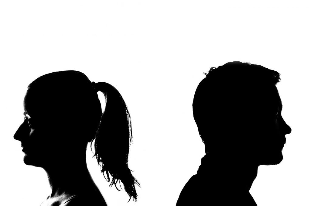 10 oznak, że małżeństwo przeżywa kryzys
