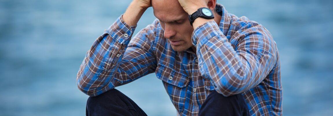 Wpływ stresu na zdrowie, samopoczucie i psychikę