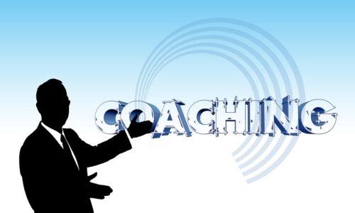 Czy coaching jest skuteczną metodą rozwoju?