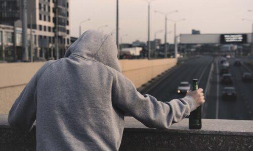 Jak zerwać z uzależnieniem od papierosów i alkoholu?