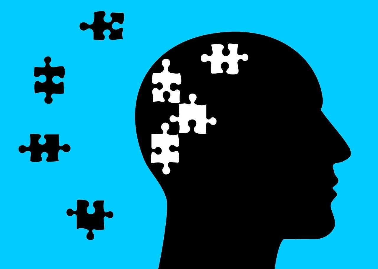 Wyzwania XXI wieku – najczęstsze zaburzenia psychiczne