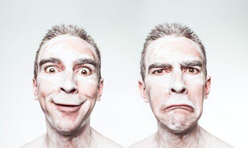 Czym jest i na czym polega terapia poznawczo-behawioralna?