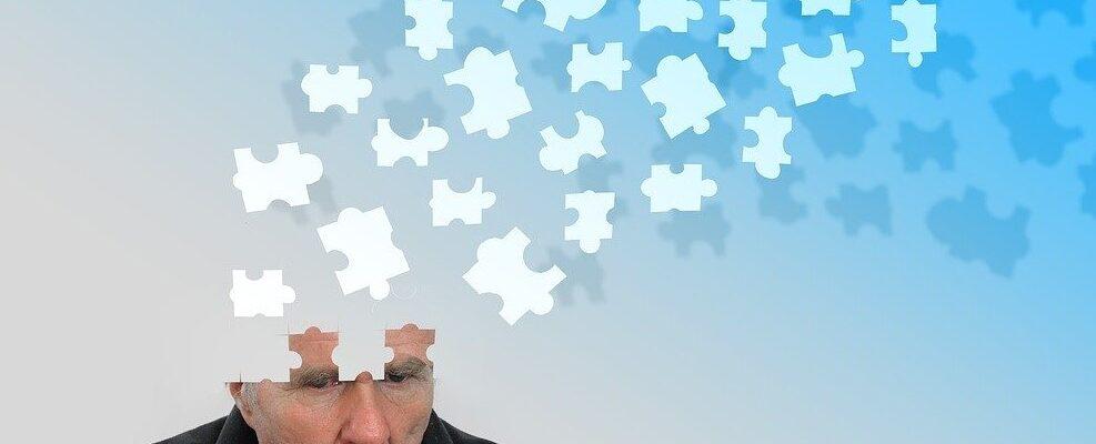 Wyzwania XXI wieku – część 2. Współczesne zaburzenia psychiczne