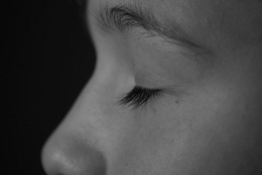 koncentracja dziecko myślenie
