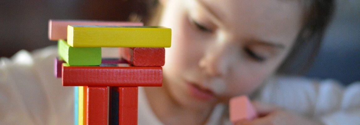 Zaburzenia koncentracji u dzieci – jak rozpoznać, co je powoduje?