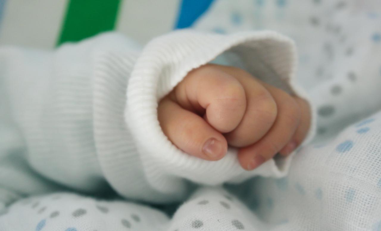 Co wpływa na rozwój psychiczny i emocjonalny dziecka?
