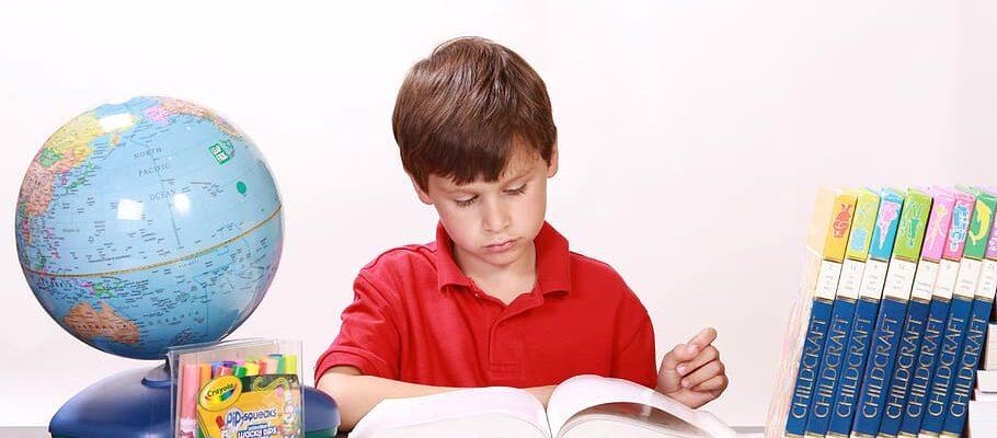 Jak wspierać dziecko w trudnych czasach lockdownu?