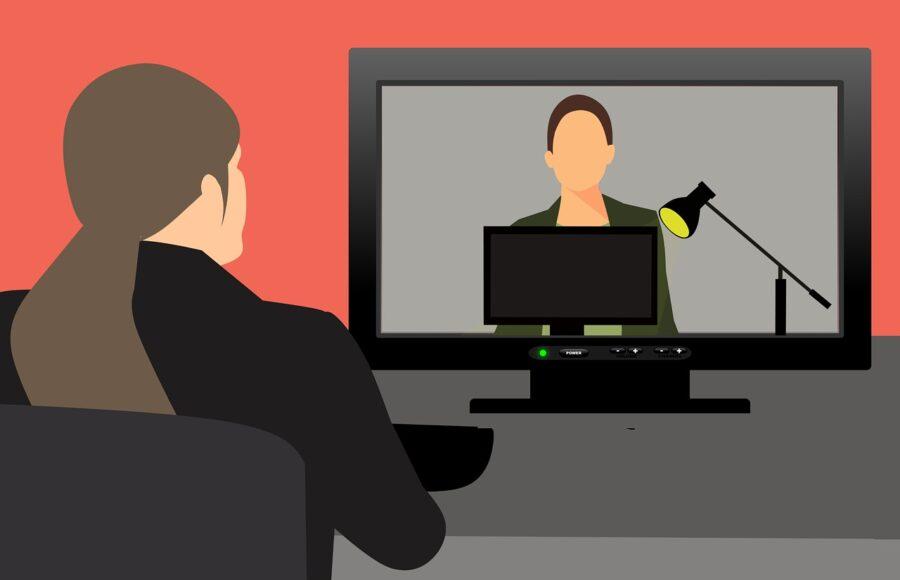 konsultacje online przez internet