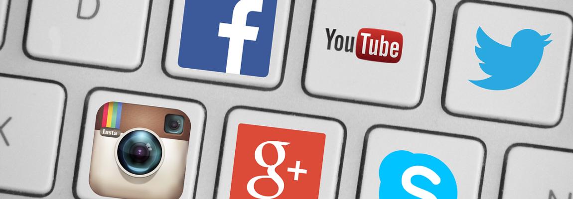 Jak media społecznościowe na nas wpływają