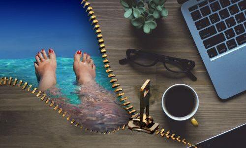 Work-life balance, czyli jak łączyć życie zawodowe z prywatnym