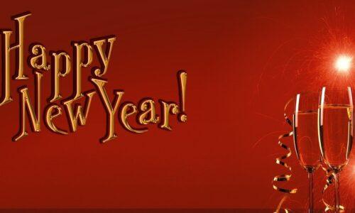 Nowy rok, nowa ja? Zacznij wreszcie działać, a nie planować!