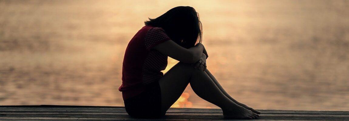 Problemy, z którymi mierzą się rodzice dorastających dzieci