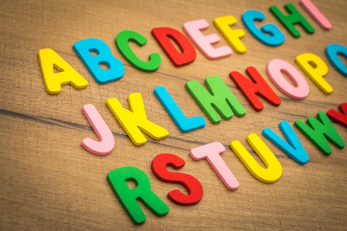 Rozwój i edukacja dziecka poprzez zabawę