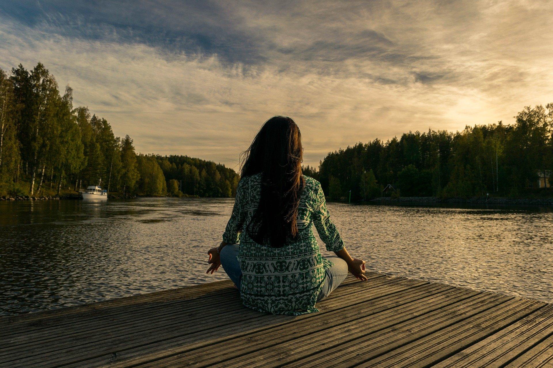 Jak spędzić urlop, żeby wypocząć?